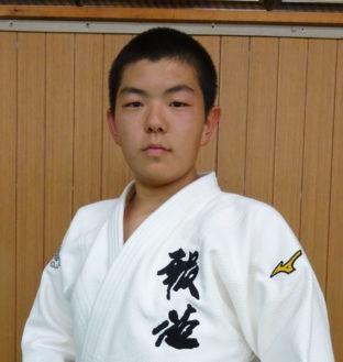 梶川 泰成